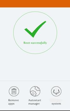 King Mod Root For Coc apk screenshot