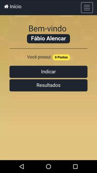 Embaixador Sirona apk screenshot