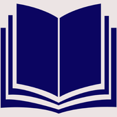 US Libraries icon