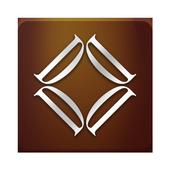 Devji Since 1950 icon