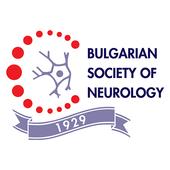 Bulgarian Society of Neurology icon