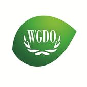 WGDO - Freiburg Summit 2014 icon