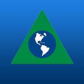 ASIPI icon