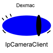 IpCameraClient icon
