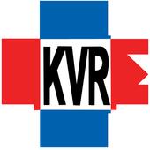 KVR icon