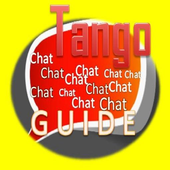 Guide For Tango Date Meet Chat icon