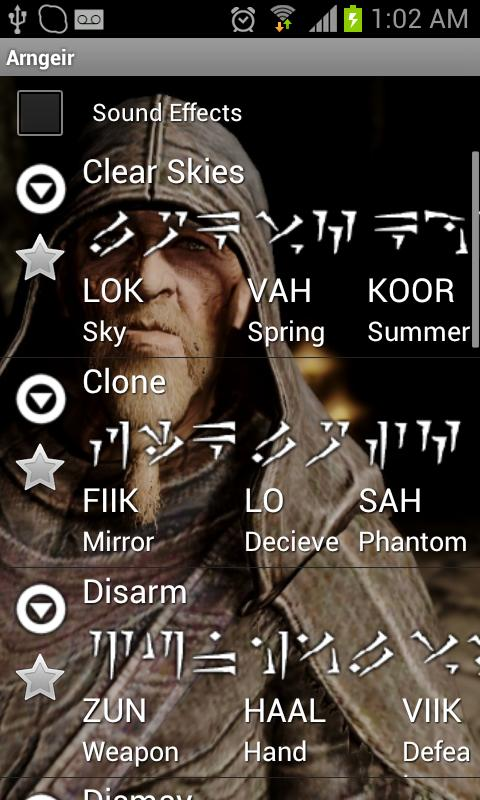 Sound Effect Of A Fire as well Hunger Games Soundboard cdkmh likewise Siren Sounds Ringtones  e2 80 93 Set Warning And Emergency Alert As Sms Notification Or Alarm Tone besides Big Buttons Sound Effects 611902 in addition Big Buttons Sound Effects 611902. on fire alarm soundboard