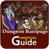 Guide for Dungeon Rampage icon