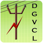 DGVCL icon
