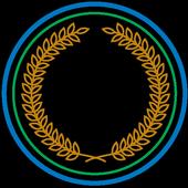 Dhaka Bar Association icon