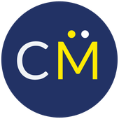 CM Chat icon