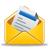 Export Messages icon