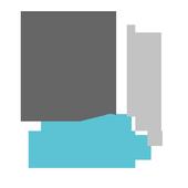 DHILOGICS TMS icon
