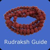 Rudraksha Guide icon