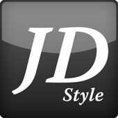 JD Style Store icon