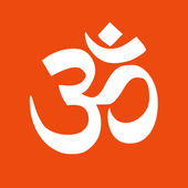 Hanuman Chalisa-Multi Language icon