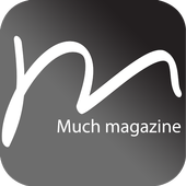 Muchmag icon