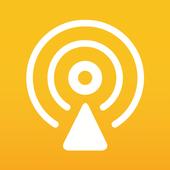 Beacon Lab 1.0 icon