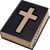 Romenian Bible icon