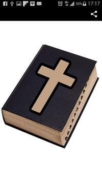 БИБЛИЯ apk screenshot