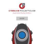 Creative Powerhouse (AR) icon