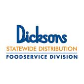 Dicksons icon
