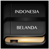 Kamus Indonesia Belanda icon