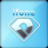 iFoneDiamond icon