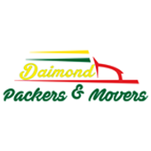 Packers and Movers Hub icon