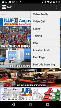 IWF365 apk screenshot
