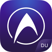 DU Speed Booster & Cleaner icon