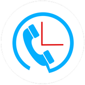 Clarich: Top-Up AirTime Refill icon