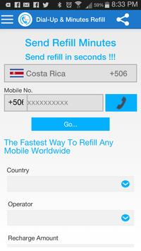 Clarich: Top-Up AirTime Refill apk screenshot