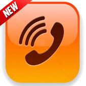 International Calling Simulate icon