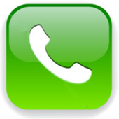 Free Unlimited Calling 2016 icon