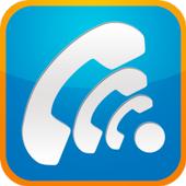 FreeNetCall3G icon