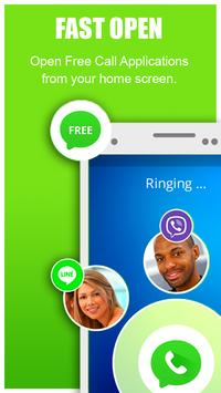 Free WiFi On Call - VOIP apk screenshot
