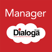 ACD manager icon