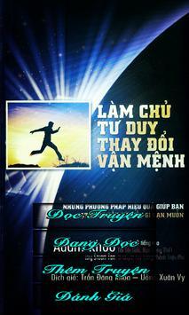 Làm Chủ Tư Duy - Full poster
