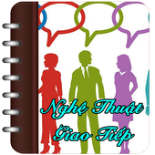 Nghệ Thuật Giao Tiếp - Hay icon