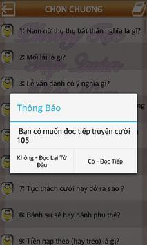 Các Phong Tục Việt Nam - Full poster