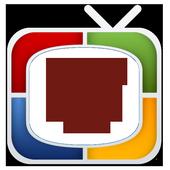 Mobile Trufone icon