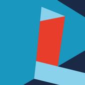 Studio Arkyma icon
