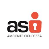 A.S.I. Sicurezza icon