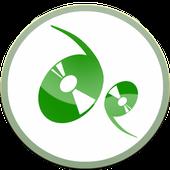 Digital Point icon
