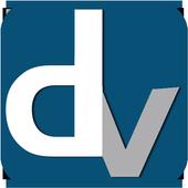 Digital Voiz icon