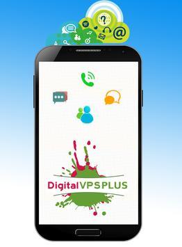 Digital VPS Plus poster
