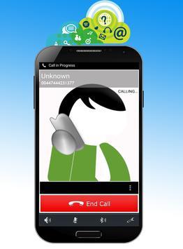 Digital VPS Plus apk screenshot