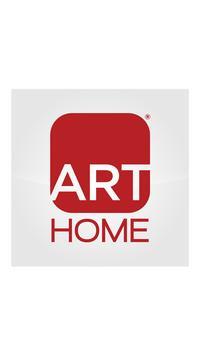 Art Home apk screenshot