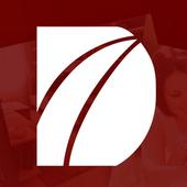 Banca Direcional Engenharia icon